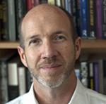 Prof Andrew Webber