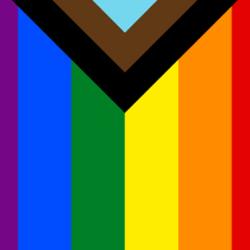 CRASSH LGBTQ events